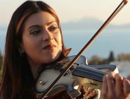 Yasmine Azaiez