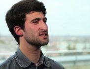 Jussef Eisa