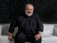 Daniel Orson Ybarra