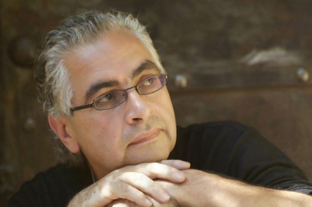 Hossam Ramzy