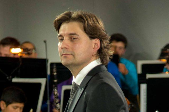 Pablo Mielgo