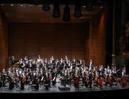 The Gran Teatre del LiceuSymphony Orchestra
