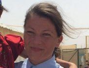 Kate Daudy