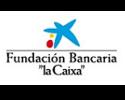 Fundación «La Caixa»